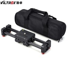 VILTROX V2-500 Double Distance Slider