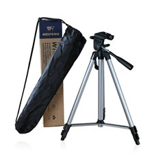 Ketai KT-3110A Mobile Tripod ( Mobile Holder Not Included)