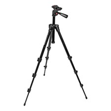 Manfrotto 393 Photo Movie Kit