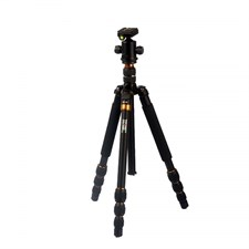 Keep 2 In 1 Tripod + Monopod