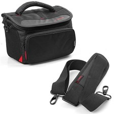 Canon Medium Bag
