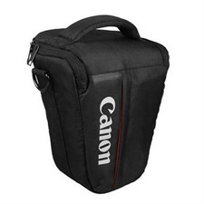 Canon Triangle Bag V3