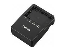Canon LP-E6 Charger