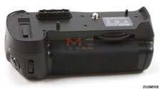 Meike Battery Grip For Nikon D800,D810