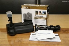 Meike MK-70D Battery Grip