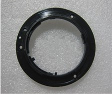 Bayonet Mount Ring Part for NIKON AF-S DX 18-55MM18-105MM 18-135MM 55-200MM 18-55 18-105 18-135 55-2