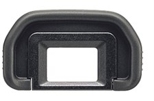View Finder Eye Piece For Canon 20D,30D,40D,50D,60D,70D,