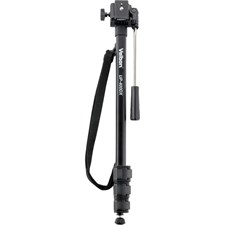 Velbon UP-400DX Monopod With Head