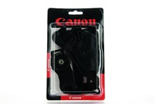 Canon Hand Grip For Dslr