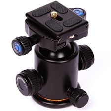 Keep Tripod Ball Head