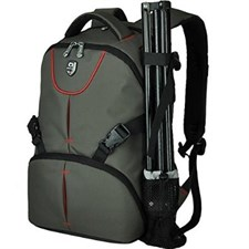 Sinpaid SY-02 Mini Back Pack For Dslr Camera