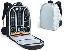 Lowepro Compu Trekker AW Camera Back Pack