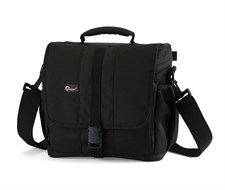 Lowepro Rezo 170 AW Dslr Camera Bag
