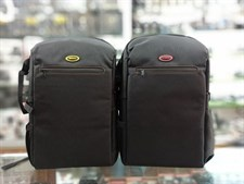 Nikon Canon High Quality Bag Pack