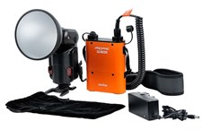 Godox AD360 Witstro Portable Light