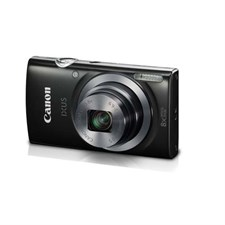 Canon digital Camera IXUS-160