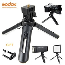 Godox MT-01 Mini Tripod