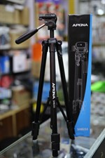 Apkina SAB-233 Tripod For Dslr