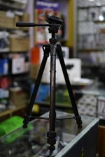 Apkina AP-2284 Professional Tripod For DSLR