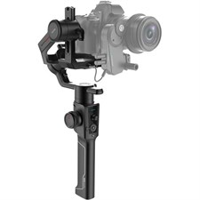 Moza Air 2 Dslr Camera Gimble