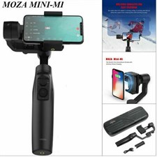 Moza Mini Mi Mobile Phone Gimble