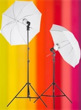 Ideal Lighting Set Up For All Youtubers | Karachi Camera Center Rawalpindi