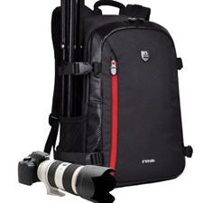 Sinpaid SY-01 Professional Dslr Camera Back Pack