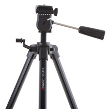 King Joy VT-910 Professional Tripod