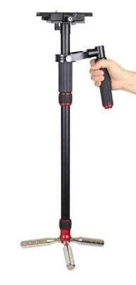 Kingjoy Mp 1032 Monopod Steadicam
